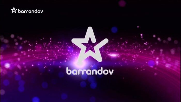 Program Barrandov TV na leden