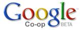 Google Co-op: vlastní vyhledávač