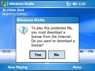 i-legálně.cz: screenshoty z PDA a můj pohled na věc