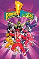 Už nejsem power-user